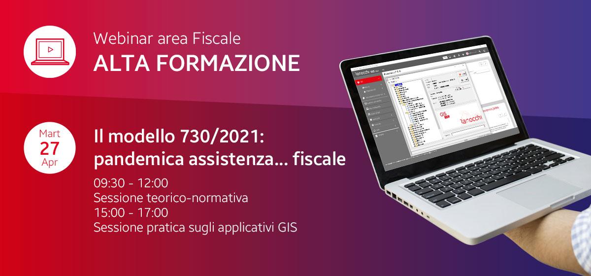 altaformazione_fiscale_20210427