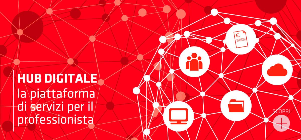 hub_digitale_presentazione