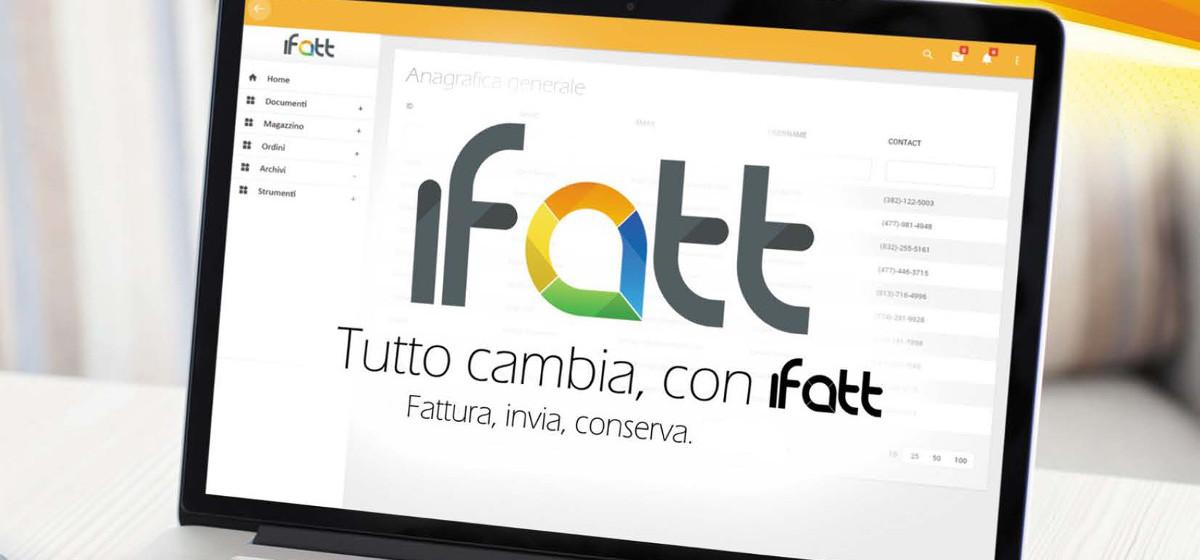 iFatt_fatturazione_magazzino_online