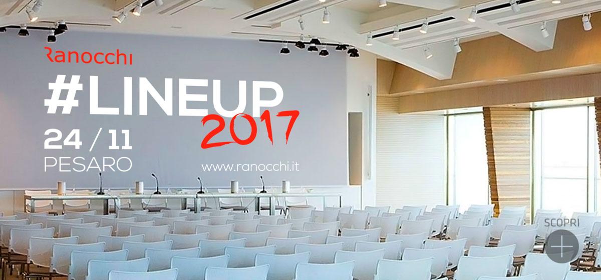 lineup_2017