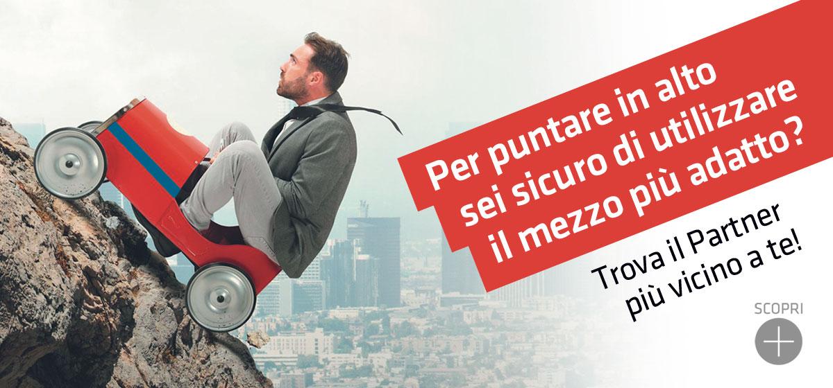 pubblicita_sole24ore_italiaoggi_v2