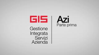 GIS Azi - Il software gestionale per piccole imprese commerciali, artigiane e liberi professionisti