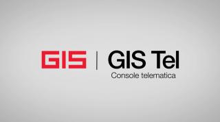 GIS Tel - una Console Telematica completamente automatica e integrata nel software di studio
