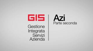 GIS Azi - Magazzino, Listini di Vendita e Acquisti, Distinta Base