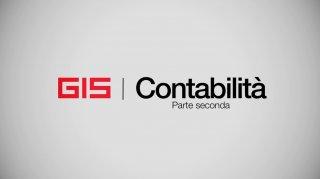 GIS Contabilità: le funzioni di utilità per incrementare la produttività dello studio